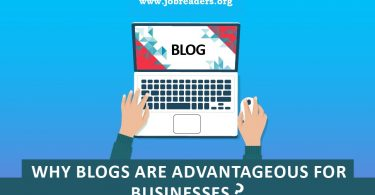 Blog for Business: How to Boost Sales and Earn Hard Currencies