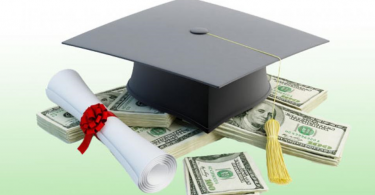 List of 2,000 Ongoing Fully Funded Scholarships for Students