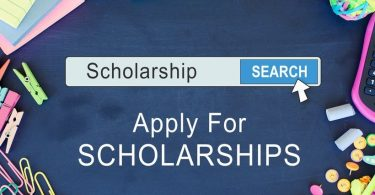 Heritage Foundation Scholarship for International Students