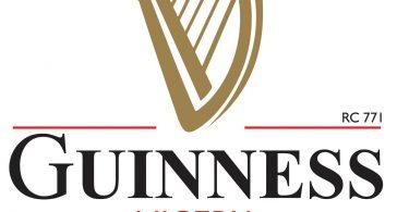 2019 Guinness Nigeria Plc recruitment