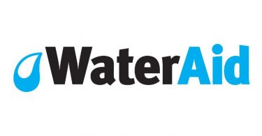 Recent Job Vacancies at WaterAid, 26th June, 2019