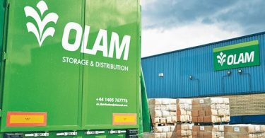 Apply for Nationwide Graduate Sales Trainee Programme at Olam Nigeria