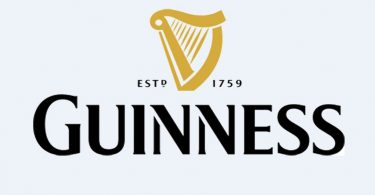 Apply for Current Recruitment at Guinness Nigeria Plc