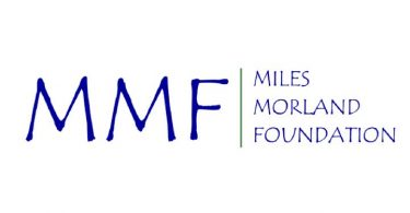 Miles Morland Foundation 2019 Morland Writing Scholarships for African writers (£100,000 in Scholarships)