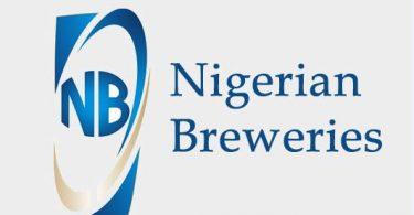 Nigerian Breweries Plc Graduate Trainees Recruitment