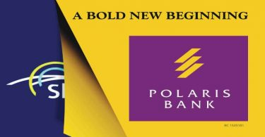 Complete Polaris (Skye) Bank Transfer Code plus Skye bank Internet Banking
