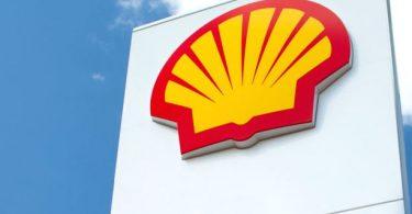 Massive Recruitment at Shell Petroleum Development Company (SPDC)