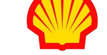 Shell Graduate Programme 2019
