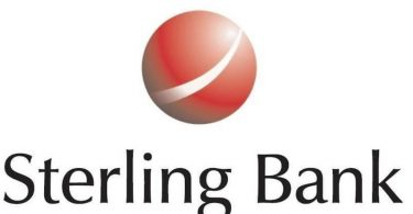 Apply for Job Opportunities at Sterling Bank Plc