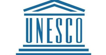 2019/2020 UNESCO/Japan Young Researchers' Fellowship Programme