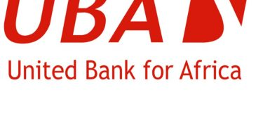 United Bank for Africa Plc (UBA) Entry Level Recruitment