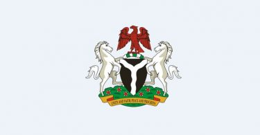 Apply for Federal Government Jobs in Nigeria (Submit your Credentials Free)