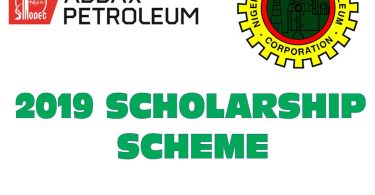 Apply for ADDAX NNPC/ADDAX Joint Venture Scholarship