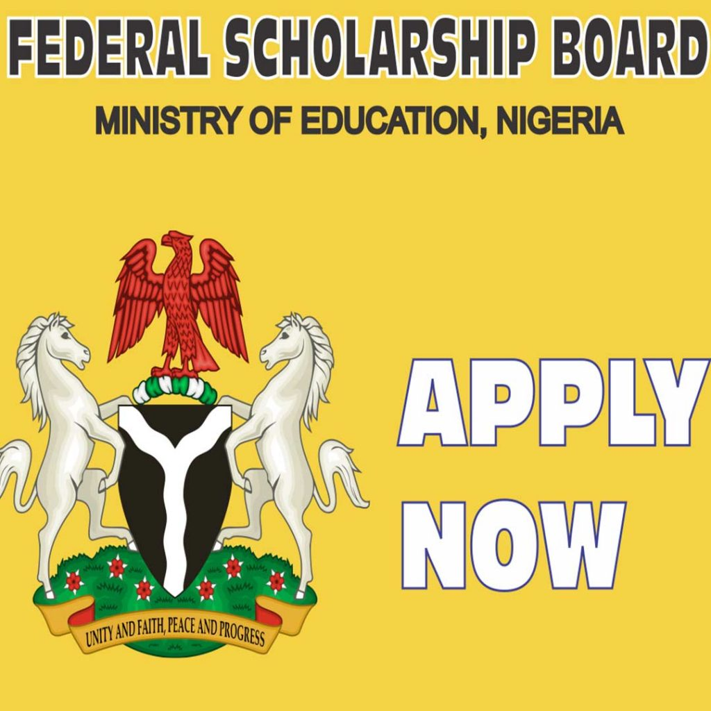 NNPC/Eroton JV Undergraduate Scholarship Scheme 2019 / 2020