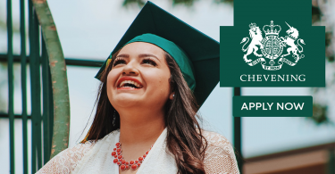 2020/2021 Fully Funded Scholarships