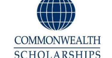 2020 Fully Funded Commonwealth Scholarships for Students