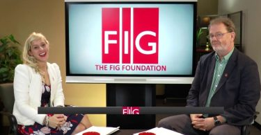 FIG Foundation PhD Scholarships 2020 for Surveying/Geomatics (PhD)