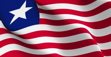 Government Scholarships in Liberia For National and International Students
