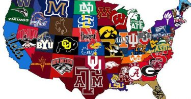 Best Universities in USA with Little or No Tuition Fees