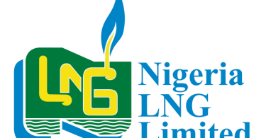 2020/2021 Nigeria LNG Undergraduate Scholarship Scheme Application