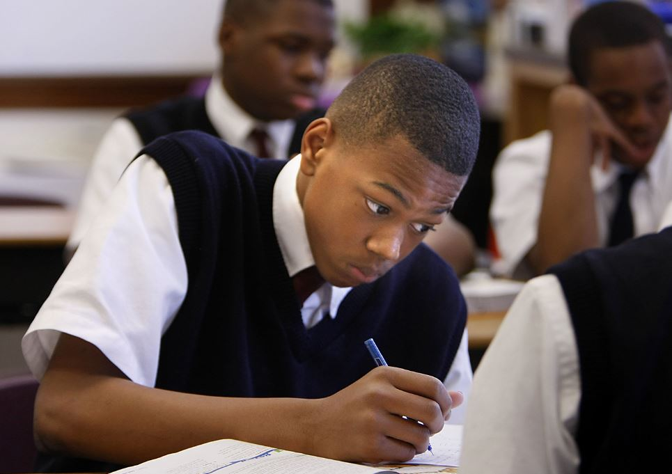 130+ Secondary School Scholarships for 2020 Academic Session