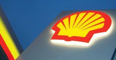 2020 Shell Undergraduate Scholarship Application Procedures
