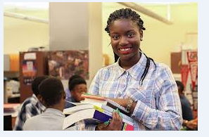 best-international-scholarship for Nigerian Students