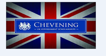 2020 scholarship For International Students In The UK