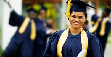 Best Fully Funded and Free Scholarships for Students in 2020