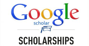 Google Scholarships for International Scholarships in 2020