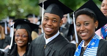 How To Apply For Scholarships For The Less Privileged Students In 2020