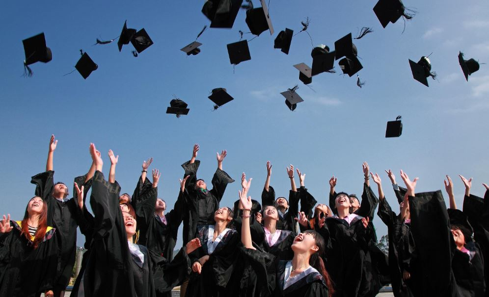 Best 2020 Scholarships for Students with National Merit Awards