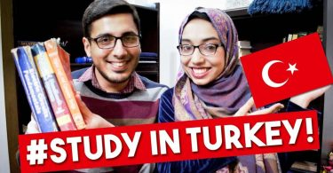 Turkey Scholarships 2020 for Universities in Turkey (Career Grants)