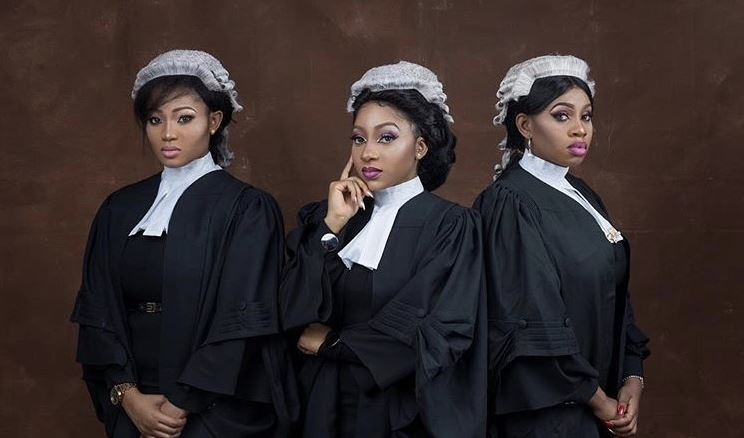 Answers to Questions about the Nigerian Law School by Jobreaders