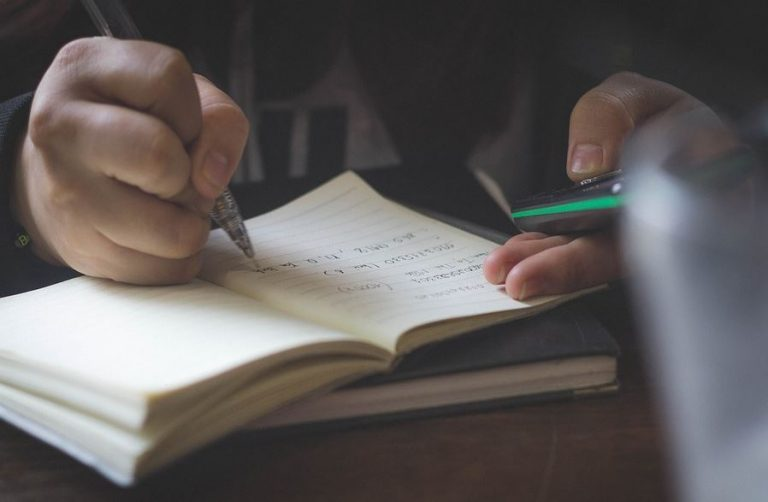 4 Recommended Habits for your Academic Success in Nigeria