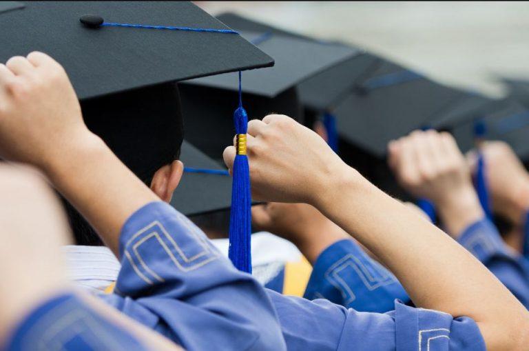 How to Pass University of Nigeria Nsukka (UNN) Post UTME