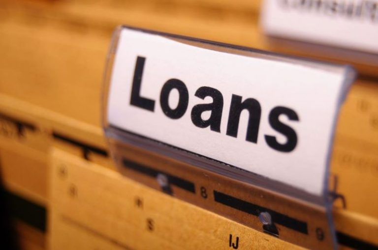 How to Get Quick Online loans without collateral in Nigeria