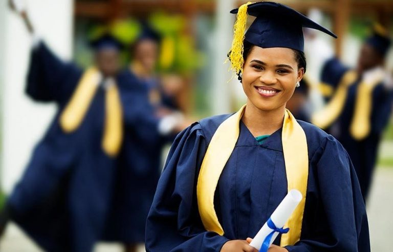 Ongoing Scholarships in Ghana for Undergraduates and Postgraduates