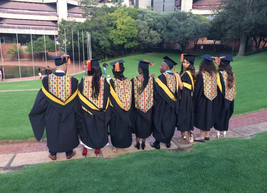 Complete Guide for the University of Johannesburg Online Application