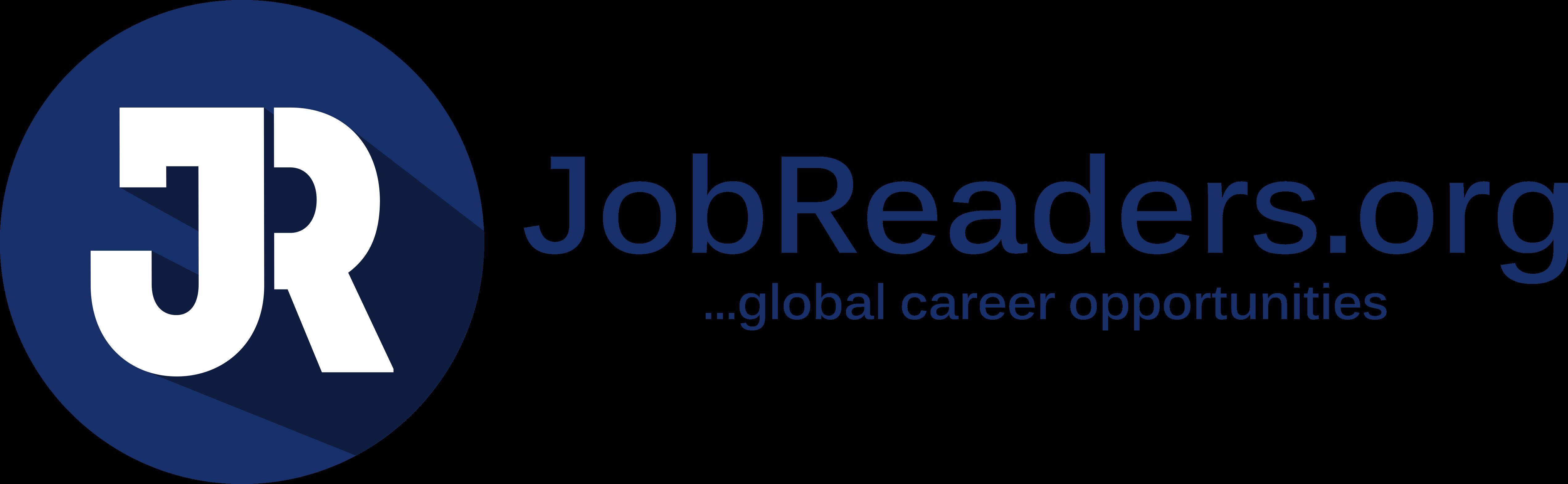 Jobreaders