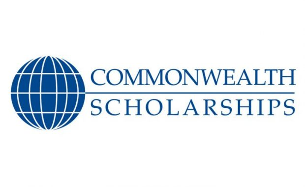 Commonwealth Scholarships for African Students | Application Tips
