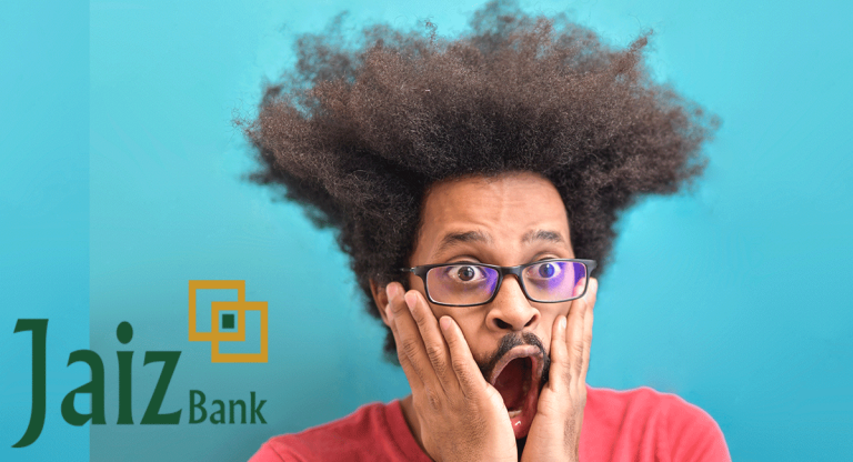Jaiz Bank Transfer Code plus Guide for Online Account Opening