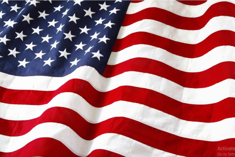 Full Master Scholarships for International Students in the USA