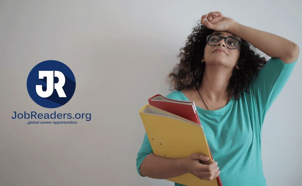 10 Most Reliable Job Websites in Nigeria for Fresh Graduates