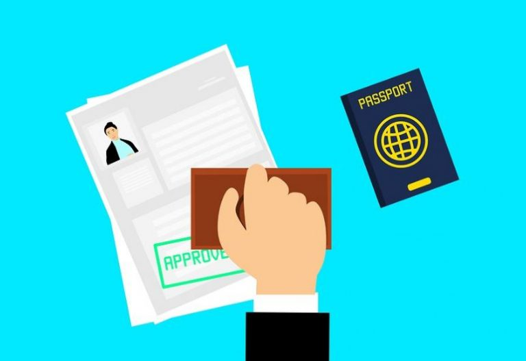 List of Documents Required to Study Abroad in Different Countries