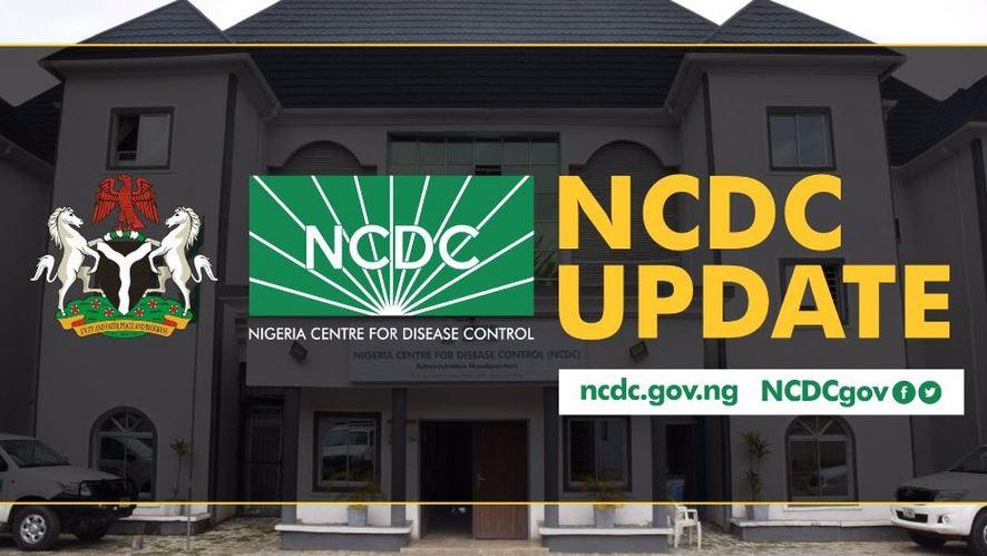 Nigeria Centre for Disease Control (NCDC) recruitment 2020