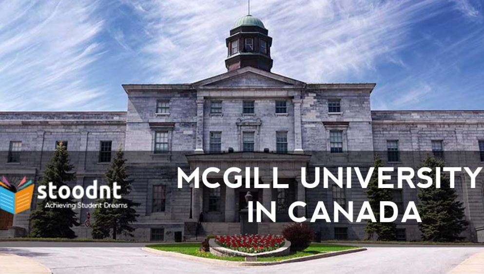 List of Cheap Universities in Canada