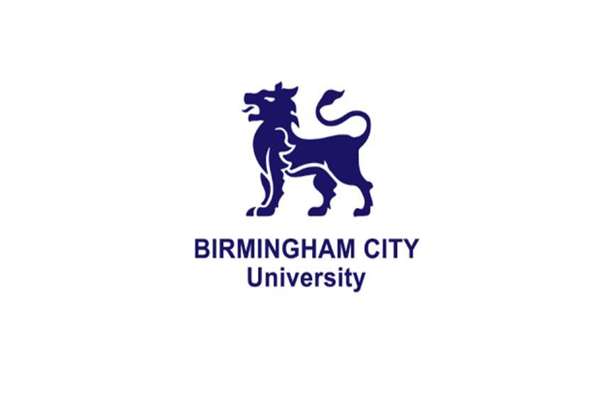 Birmingham City University Scholarship 2020 and Admission in the UK