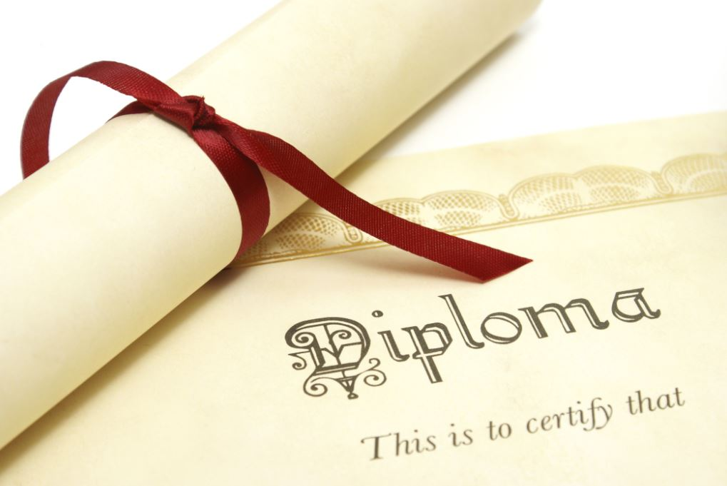 Top 10 Free High School Diploma Online-no Cost For Adults