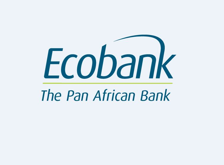 Ecobank USSD Codes for Transfer, Airtime, and Data | Oceanic Bank